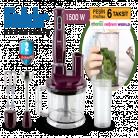 [BIM] Fakir Blender Robot Seti 199.00TL - 27 Mart 2020
