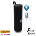 [BIM] FreeSound Bluetooth Hoparlör 75.00TL - 22 Mart 2019