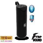 [BIM] FreeSound Bluetooth Hoparlör 75.00TL - 22 Mart 2019