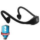 [BIM] Freesound Bluetooth Kulaklık 29.90TL - 18 Ocak 2019