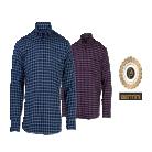 [BIM] Gömlek Erkek 23.50TL - 23 Kasım 2018