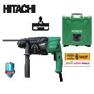 [BIM] Hitachi Kırıcı-Delici Matkap 499.00TL - 01 Mart 2019