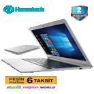 [BIM] Hometech Notebook Alfa 600C 999.00TL - 23 Kasım 2018