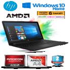 [BIM] HP Notebook 1.499.00TL - 08 Mart 2019