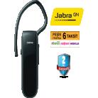 [BIM] Jabra GN Tekli Bluetooth Kulaklık 79.00TL - 25 Ocak 2019