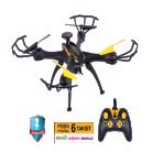 [BIM] Kameralı Drone Corby 249.00TL - 14 Haziran 2019