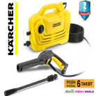 [BIM] Kärcher Basınçlı Yıkama Makinesi K2 Classic 299.00TL - 07 Haziran 2019