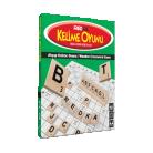 [BIM] Kelime Oyunu 32.50TL - 28 Haziran 2019