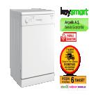 [BIM] Key Smart Bulaşık Makinesi KEY 3003 999.00TL - 10 Mayıs 2019