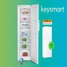 [BIM] Keysmart Derin Dondurucu 1.399.00TL - 14 Haziran 2019