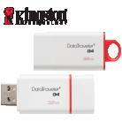 [BIM] Kingston 32 GB 3.0 USB Bellek 29.90TL - 18 Ocak 2019