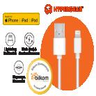 [BIM] Lightning Kablo 1.2 M Apple Lisanslı 29.90TL - 26 Temmuz 2019