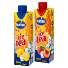 [BIM] Limon/Şeftali Aromalı Buzlu Çay Teatone 330 ml 0.95TL - 13 Kasım 2018