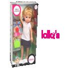 [BIM] Lolla Alışverişte ~35 cm 32.90TL - 23 Kasım 2018