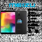 [BIM] Meizu M6T Cep Telefonu 799.00TL - 27 Mart 2020