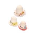 [BIM] Merserize Şapka Çocuk 9.95TL - 05 Temmuz 2019