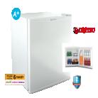 [BIM] Mini Buzdolabı DB50 479.00TL - 28 Haziran 2019