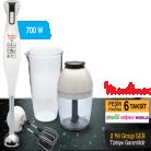 [BIM] Moulinex Blender Seti 189.00TL - 03 Mayıs 2019