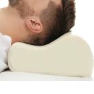 [BIM] Ortopedik Yastık 24.90TL - 26 Temmuz 2019