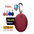 [BIM] Outdoor Bluetooth Speaker 75.00TL - 24 Mayıs 2019