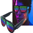 [BIM] Parti Gözlüğü PoloSmart 39.90TL - 26 Temmuz 2019