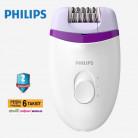 [BIM] Philips Epilatör BRE225 109.00TL - 8 Mayıs 2020