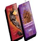 [BIM] Portakallı Bitter/ Şeker İlavesiz Sütlü Çikolata Buono 100 g 3.95TL - 13 Kasım 2018