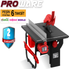 [BIM] Proware Tezgah Testere 229.00TL - 29 Mart 2019