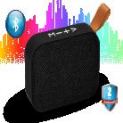 [BIM] Radyolu Bluetooth Speaker 39.90TL - 15 Şubat 2019