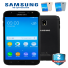 [BIM] Samsung Galaxy J3 Pro Cep Telefonu 1099.00TL - 23 Kasım 2018