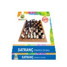 [BIM] Satranç Strateji Oyunu 15.90TL - 19 Ekim 2018