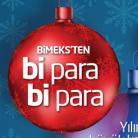[Bimkes] Tüm Ürünlerde KDV'leri Kadar BiPara Kazan