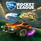 [Durmaplay] Rocket League - 24.80 TL