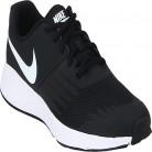 [Boyner] Nike Star Runner (GS) Çocuk Spor Ayakkabı 125TL - 17.05.2019