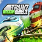 Bundle Stars'da Tren Oyunları Mega Steam Oyun Paketi