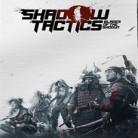[Steam] Shadow Tactics: Blades of the Shogun - 29.50 TL