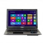 Casper Nirvana CSD.4712-8T45A-S i7-4712MQ, 8 GB Ram, 1 TB HDD, 3 GB Nvidia GT840M W8