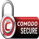 Comodo Internet Security Pro - Yıllık 4,99$