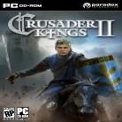 [Durmaplay] Crusader Kings 2 - 19.90 TL