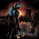 [Origin] Dead Space™ - ÜCRETSİZ!