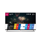 [delitilki] LG 60LB870V 60 inç 152 cm Ekran Dahili Soundbar Hoparlörlü Full HD 3D SMART LED TV