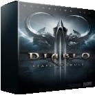 Diablo III Reaper of Souls 13€