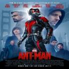 Digitürk'ten Ant-Man Filmine Bedava Bilet