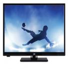 [Kipa] Vestel SEG 61 Ekran Dahili Uydu Alıcılı LED TV 599.90 TL   01.02.2018 - 14.02.2018
