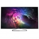 [enPazar] PHILIPS 58 PUK 6809/12 3D Ultra Slim LED TV - 2.521TL