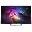 [enPazar] PHILIPS 58 PUK 6809/12 3D Ultra Slim LED TV - 2.521TL