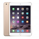 [ePTTAvm] Apple iPad Mini 3 16GB WiFi + Cellular Gold