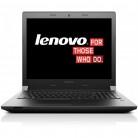 Lenovo B5070 59 430824 Notebook