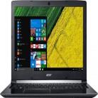 """[GittiGidiyor] Acer Aspire A515-41G-T48Q NX.GPYEY.001 A10-9620P 8 GB 1 TB Radeon RX 540 15.6"""" Notebook 2499TL - 18.05.2019"""