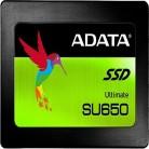 [GittiGidiyor] Adata 256GB SU650 ASU650SS-240GT-C SSD 229TL - 22.11.2018